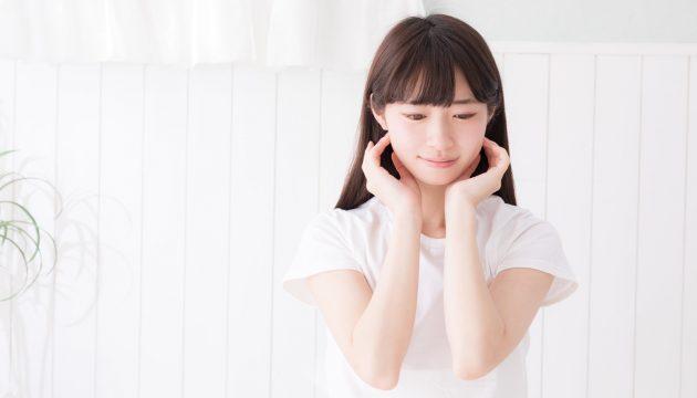 口コミ(30代女性/IT系事務職)