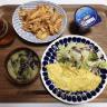 ダイエット中に計算すべきタンパク質の量
