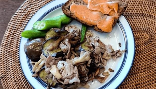 タンパク質は食べるだけでカロリー消費をしてくれます!