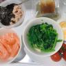 ダイエット中の見方!緑黄色野菜!