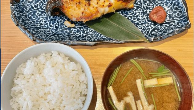 吉祥寺の大好きな飲食店!